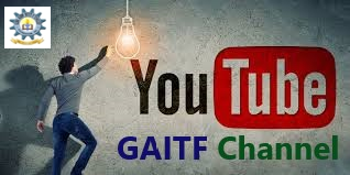 GAITF Youtube Channel